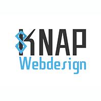 Knap-Webdesign